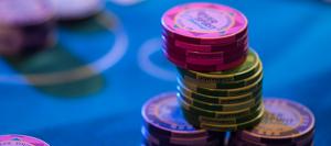 Bet365 Poker - 100 Евро бонус регистрация