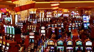 bet365 casino bet-bg.com